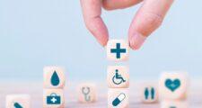 白内障でも医療保険に加入することは可能?その実態を解明