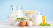 白内障と乳製品の関係性について解説