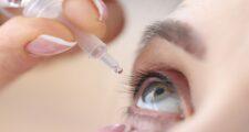 角膜修復におすすめの目薬7選!選び方も紹介