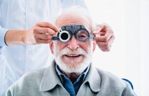 パンオプティクス(3焦点眼内レンズ)とは?白内障とあわせて解説